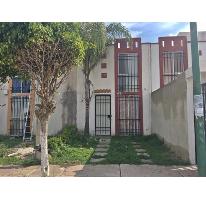 Foto de casa en venta en  100, el faro, león, guanajuato, 2668766 No. 01