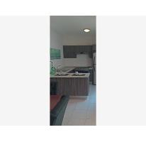 Foto de casa en venta en  100, el mirador, querétaro, querétaro, 2540567 No. 01
