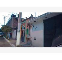Foto de casa en venta en mirador de la via lactea 100, exhacienda el tintero, querétaro, querétaro, 1449773 no 01