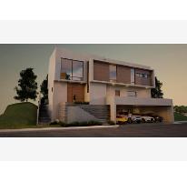 Foto de casa en venta en nuevo meico 100, el uro, monterrey, nuevo león, 2466087 no 01