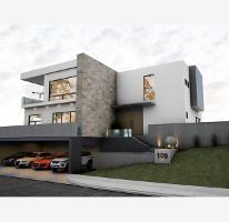 Foto de casa en venta en  100, el uro, monterrey, nuevo león, 2711300 No. 01