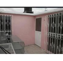 Foto de casa en venta en  100, ensueños, cuautitlán izcalli, méxico, 2990411 No. 01