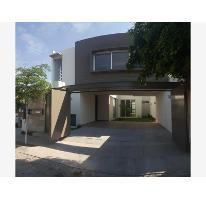 Foto de casa en venta en acerina 100, santa gertrudis, colima, colima, 2224366 no 01