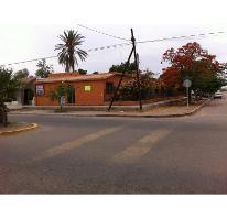 Foto de casa en venta en  100, esperanza, cajeme, sonora, 2687657 No. 01
