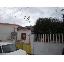 Foto de terreno habitacional en venta en  100, formando hogar, veracruz, veracruz de ignacio de la llave, 898701 No. 01