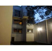 Foto de casa en venta en  100, héroes de padierna, tlalpan, distrito federal, 1669380 No. 01