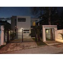 Foto de casa en venta en  100, hospital regional, tampico, tamaulipas, 1567452 No. 01