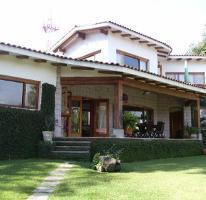 Foto de casa en venta en  100, huertas del llano, jiutepec, morelos, 1243485 No. 01
