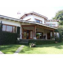 Foto de casa en venta en doctores 100, atuey, jiutepec, morelos, 1243485 no 01