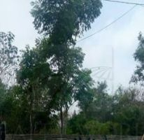 Foto de terreno habitacional en venta en 100, jardines de la silla, juárez, nuevo león, 2170740 no 01