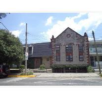 Foto de casa en venta en  100, jardines del bosque centro, guadalajara, jalisco, 855801 No. 01
