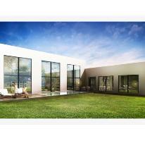 Foto de casa en venta en  100, jurica, querétaro, querétaro, 2712451 No. 01