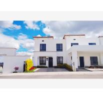 Foto de casa en venta en san isidro 100, acequia blanca, querétaro, querétaro, 1586566 no 01