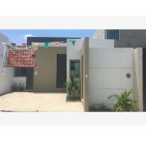 Foto de casa en venta en  100, las lagunas, villa de álvarez, colima, 2655053 No. 01