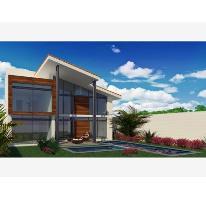 Foto de casa en venta en  100, las quintas, cuernavaca, morelos, 2840877 No. 01