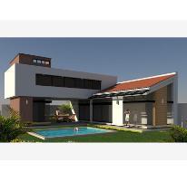 Foto de casa en venta en  100, las quintas, cuernavaca, morelos, 2841398 No. 01