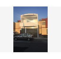 Foto de casa en venta en  100, las vegas ii, boca del río, veracruz de ignacio de la llave, 1751228 No. 01