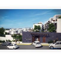Foto de departamento en venta en  100, locaxco, cuajimalpa de morelos, distrito federal, 2214946 No. 01