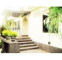 Foto de casa en renta en  100, lomas de chapultepec ii sección, miguel hidalgo, distrito federal, 2151868 No. 01