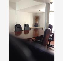 Foto de oficina en renta en  100, lomas de chapultepec ii sección, miguel hidalgo, distrito federal, 2990305 No. 01