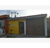 Foto de casa en venta en  100, lomas de san juan, san juan del río, querétaro, 2707748 No. 01