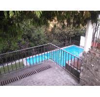 Foto de casa en venta en  100, lomas de zompantle, cuernavaca, morelos, 1588378 No. 01