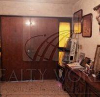 Foto de casa en venta en 100, lomas del roble sector 1, san nicolás de los garza, nuevo león, 1756532 no 01
