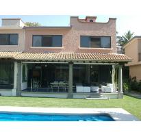 Foto de casa en venta en amaranto 100, palmira tinguindin, cuernavaca, morelos, 1667744 no 01