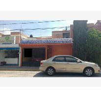 Foto de casa en venta en  100, parras, aguascalientes, aguascalientes, 2239974 No. 01