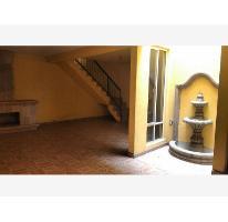 Foto de casa en venta en  100, parras, aguascalientes, aguascalientes, 2239974 No. 06