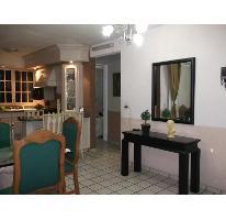 Foto de casa en venta en  100, paso de argenta, jesús maría, aguascalientes, 2224678 No. 04