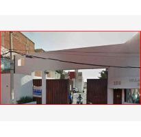 Foto de departamento en venta en libertad 100, pedregal de carrasco, coyoacán, df, 2210138 no 01