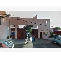 Foto de departamento en venta en  100, pedregal de carrasco, coyoacán, distrito federal, 2682981 No. 01