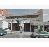 Foto de departamento en venta en  100, pedregal de carrasco, coyoacán, distrito federal, 2778549 No. 01