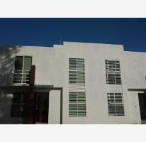 Foto de casa en venta en  100, pedregal de las fuentes, jiutepec, morelos, 2707230 No. 01