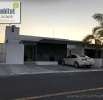 Foto de casa en venta en privada arboledas 100, privada arboledas, querétaro, querétaro, 2878159 No. 01