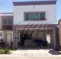 Foto de casa en venta en 100, privadas de cumbres, monterrey, nuevo león, 1800995 no 01