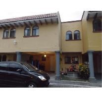 Foto de casa en venta en san anton 100, ampliación sacatierra, cuernavaca, morelos, 1903834 no 01