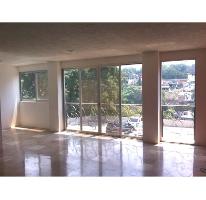 Foto de departamento en venta en  100, san antón, cuernavaca, morelos, 2693736 No. 01