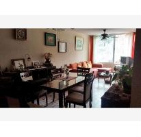 Foto de departamento en venta en  100, san antón, cuernavaca, morelos, 2705364 No. 01