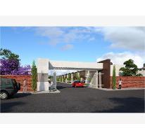 Foto de casa en venta en  100, san francisco ocotlán, coronango, puebla, 2690377 No. 01