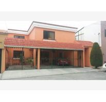 Foto de casa en venta en  100, san luis, san luis potosí, san luis potosí, 1486563 No. 01