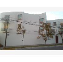 Foto de departamento en renta en  100, san luis, san luis potosí, san luis potosí, 2665368 No. 01