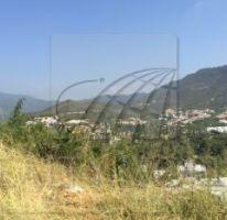 Foto de terreno habitacional en venta en 100, san michelle, monterrey, nuevo león, 1508891 no 01