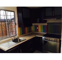 Foto de casa en venta en  100, san pedro totoltepec, toluca, méxico, 1785922 No. 01