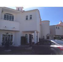 Foto de casa en renta en paseo de las rosas 100, la asunción, metepec, estado de méxico, 1329189 no 01