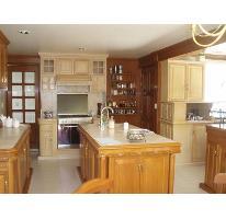 Foto de casa con id 389526 en venta en nicolas bravo 100 la asunción no 01