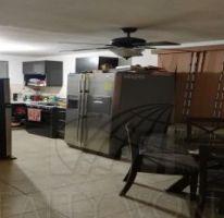Foto de casa en venta en 100, santaluz, general escobedo, nuevo león, 2217250 no 01