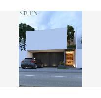 Foto de casa en venta en  100, solares, zapopan, jalisco, 2784613 No. 01