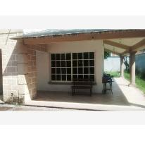 Foto de casa en venta en  100, tarianes, jiutepec, morelos, 2705323 No. 01